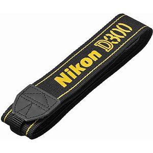Nikon AN-D300 Strap VXA16021