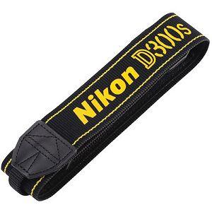 Nikon AN-DC4 Strap VHA00901