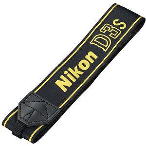Nikon AN-DC5 Strap D3S VHS01001