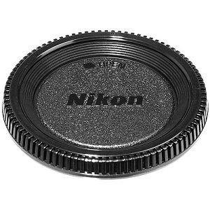 Nikon BF-1A BODY CAP FAD00301