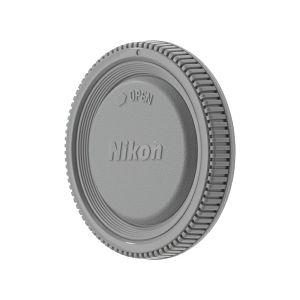 Nikon BF-3A FRONT CAP FOR TC-14E II & TC20E II JXA10092