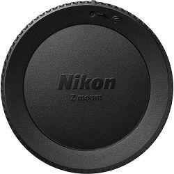 Nikon Body Cap BF-N1 poklopac za tijelo fotoaparat (VOD00101)