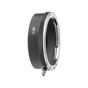 Nikon BR-3 ADAPTER RING FPW00301