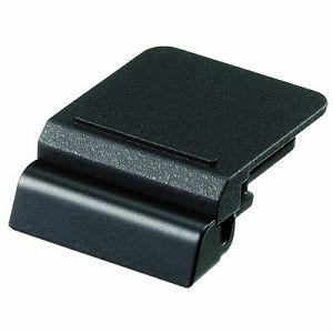 Nikon BS-N1000 Black Multi Accessory Port Cover za Nikon1 VVD10201