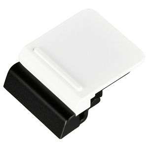 Nikon BS-N1000 White Multi Accessory Port Cover  za Nikon1 VVD10301