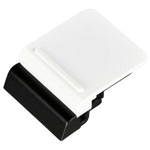 Nikon BS-N1000 White Multi Accessory Port Cover  za Nikon1 VVD10301