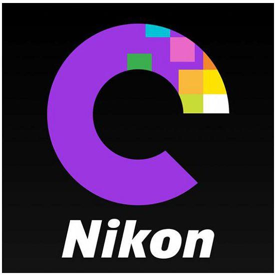 Nikon Capture NX VSA560EA