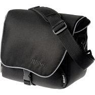 Nikon CF-EU04 SLR System Bag VAE210BV