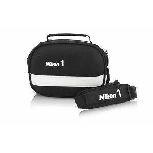 Nikon CF-EU06 SLR bag torbica za Nikon1