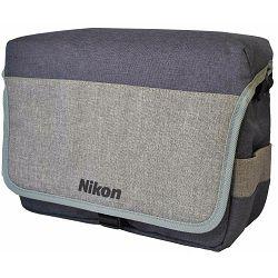 Nikon CF-EU11 torba za DSLR fotoaparate (VAE29001)