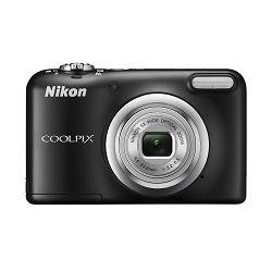 Nikon Coolpix A10 Black crni VNA981E1 digitalni fotoaparat