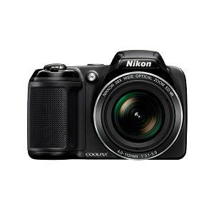 Nikon COOLPIX L340 digitalni fotoaparat