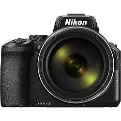 Nikon Coolpix P950 digitalni kompaktni fotoaparat (VQA100EA)