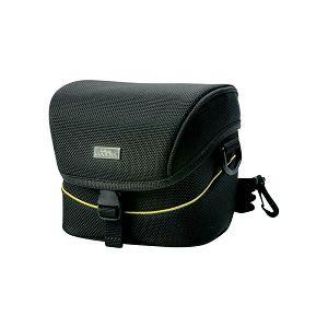 Nikon CS-P03  BLACK CASE L110/P80/L100 VAECSP03