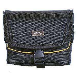 Nikon CS-P05 BLACK CASE FOR P100/P90 VAECSP05