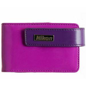 Nikon CS-S31 Purple