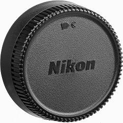 Nikon D3500 + AF-S 18-105 f/3.5-5.6G ED VR DX KIT DSLR digitalni fotoaparat i objektiv Nikkor 18-105mm (VBA550K003)