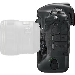 Nikon D5 Body CF Dual Slots 4K UHD 20.8MP FX DSLR Camera digitalni fotoaparat tijelo (VBA460BE)