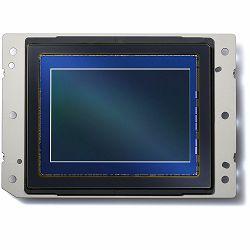 Nikon D850 Body 4K 9fps 45.7MPpx FX Full Frame DSLR Digitalni fotoaparat (VBA520AE) - TRENUTNA UŠTEDA