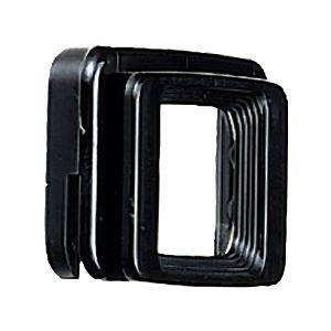Nikon DK-20C +0.5 DPTR EYEPIECE CORRECTION LENS tražilo FAF04201
