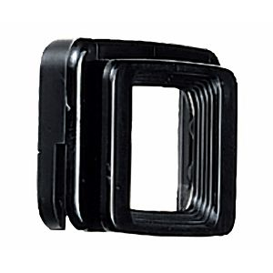 Nikon DK-20C -4.0 DPTR EYEPIECE CORRECTION LENS tražilo FAF04801