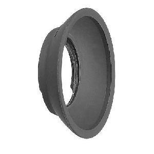 Nikon DK-3 RUBBER EYECUP FOR FE2, FM2 tražilo FAF50402