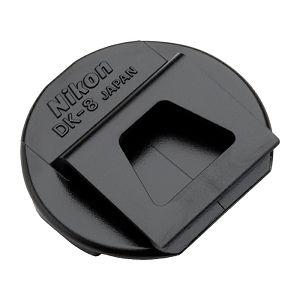 Nikon DK-8 EYEPIECE CAP, REPL tražilo FXA10216