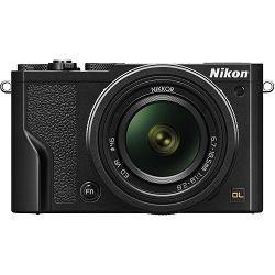 Nikon DL 18-50 f/1.8-2.8 Premium kompaktni digitalni fotoaparat Digital Camera VNA940E1