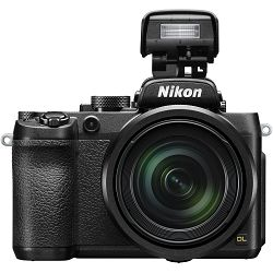 Nikon DL 24-500 f/2.8-5.6 Premium kompaktni digitalni fotoaparat Digital Camera VNA900E1