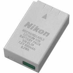 Nikon DL 24-85 f/1.8-2.8 Silver Premium kompaktni digitalni fotoaparat Digital Camera VNA921E1