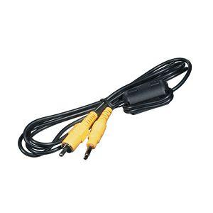 Nikon EG-D100 AUDIO VIDEO CABLE D100/D70/D200 VXA13043