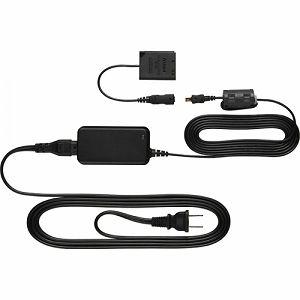 Nikon EH-62G(E) AC ADAPTER VEB013EA AC strujni adapter