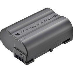 Nikon EN-EL15a baterija za D850, D750, D500, D7500, D810, D610, D600, D7200, D7100, D7000, D800, D810A, D800E, 1 V1 ENEL15 EN-EL15 Rechargeable Li-Ion battery (VFB12206)