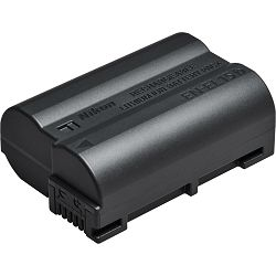 Nikon EN-EL15b baterija za Z7 i Z6 Rechargeable Li-ion Battery (VFB12401)