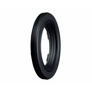 Nikon Finder Eyepiece for FA/FE/FM2/FM3A tražilo FXA10066 za FM, FE & FA Series Cameras (Replacement)