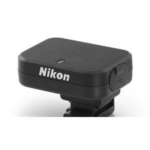 Nikon GP-N100 Black GPS Unit  za Nikon1 VWD004BW