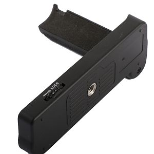 Nikon GR-N1000 Black Grip za Nikon1 VVW00201