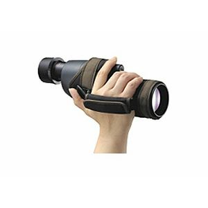 Nikon Handholding Case for Fieldscope ED50 series BXA30560 Optional Accessories