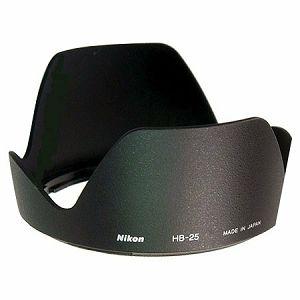 Nikon HB-25 for AF-S VR 24-120G, AF24-85D JAB72511 sjenilo za objektiv