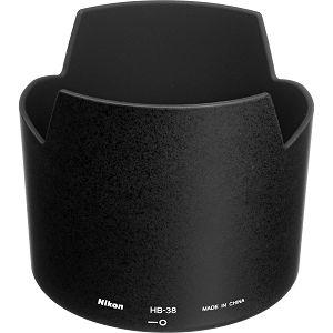 Nikon HB-38 Hood for VR Micro 105/2.8 JAB73801 sjenilo za objektiv