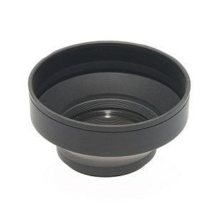 Nikon HR-1 RUBBER LENS HOOD 50/1.4,70-210 JAB31501 sjenilo za objektiv