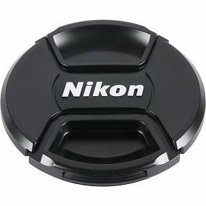 Nikon LC-52 Snap-On Lens Cap 52mm prednji poklopac objektiva (JAD10101)