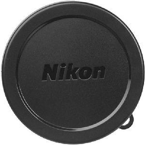 Nikon LC-CP18 Lens cap VAD00201