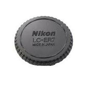 Nikon LC-ER7 VAD00301