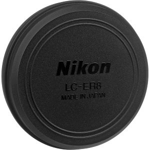 Nikon LC-ER8 Rear Lens Cap for WC-E75A Wide-Angle Adapter stražnji poklopac (VAD00901)