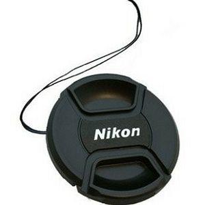 Nikon LENS STRAP FOR AF-S JAW10101