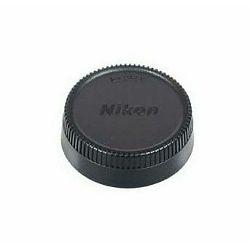 Nikon LF-1 REAR LENS CAP JAD50101