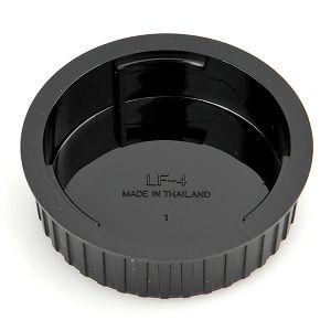 Nikon LF-4 Rear Lens Cap JAD50301
