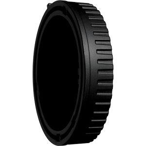 Nikon LF-N1000 REAR LENS CAP za objektiv JVD10101