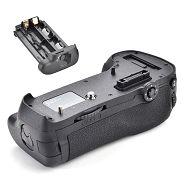 Nikon MB-D12 Multi-Power Battery Pack  (D800) grip VFC00201 držač baterija